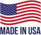 made-in-usa-icon-american-flag-vector-22965306